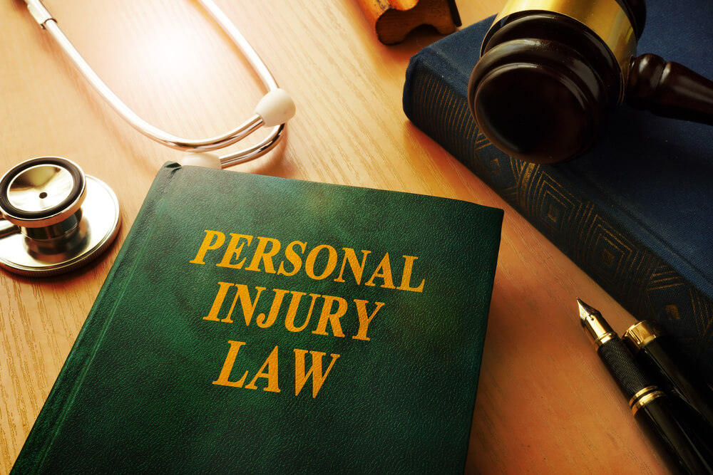 3 Ways to Know if You Need a San Diego Accident Lawyer