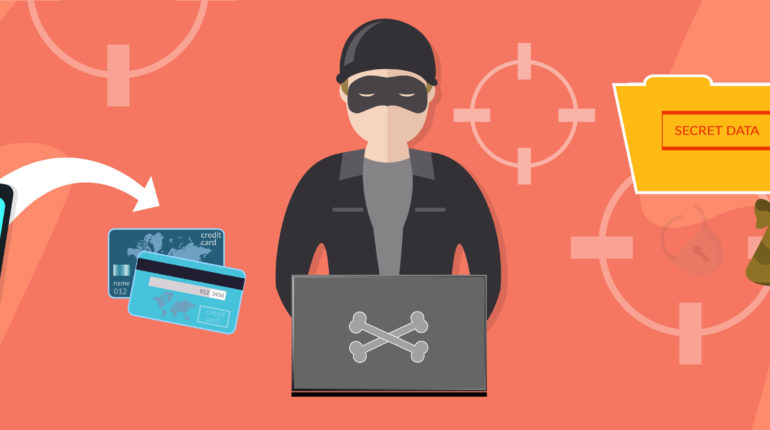 A Few Misconceptions Relating To Identity Fraud
