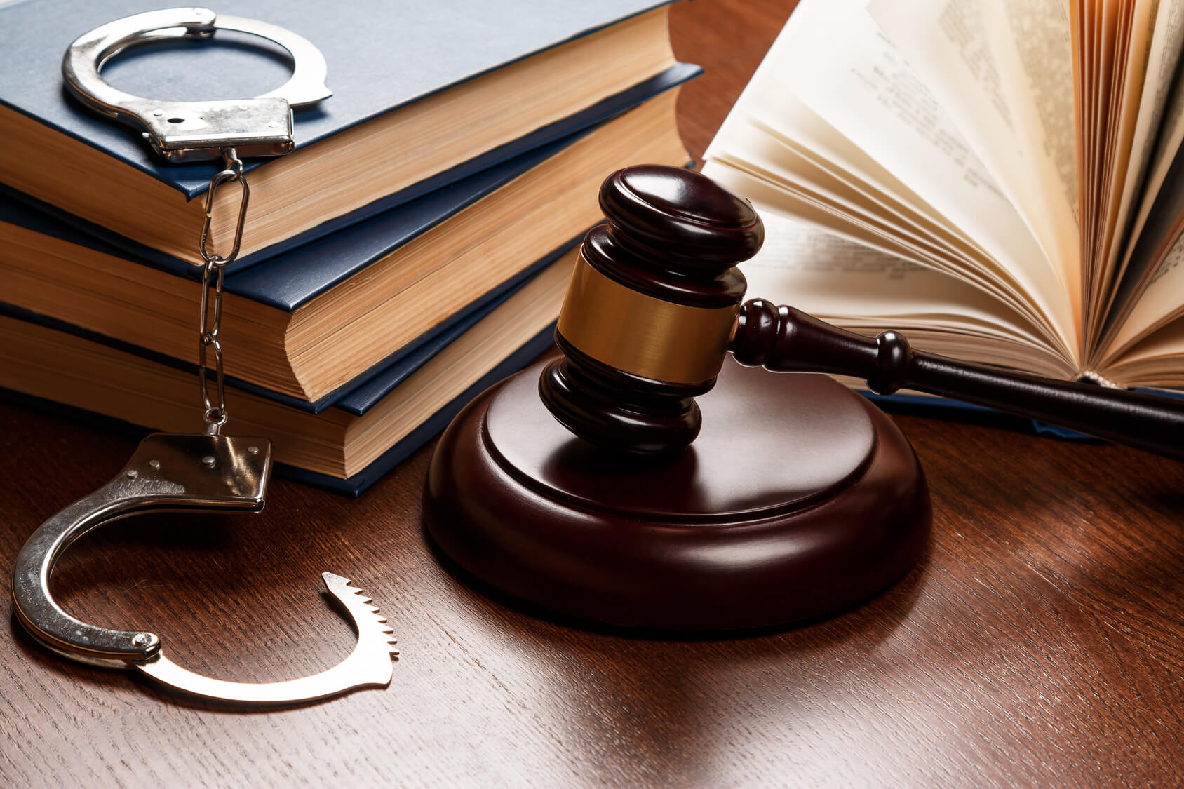 A Lawyer Gives You Perfect And Easy Life With Legal Services