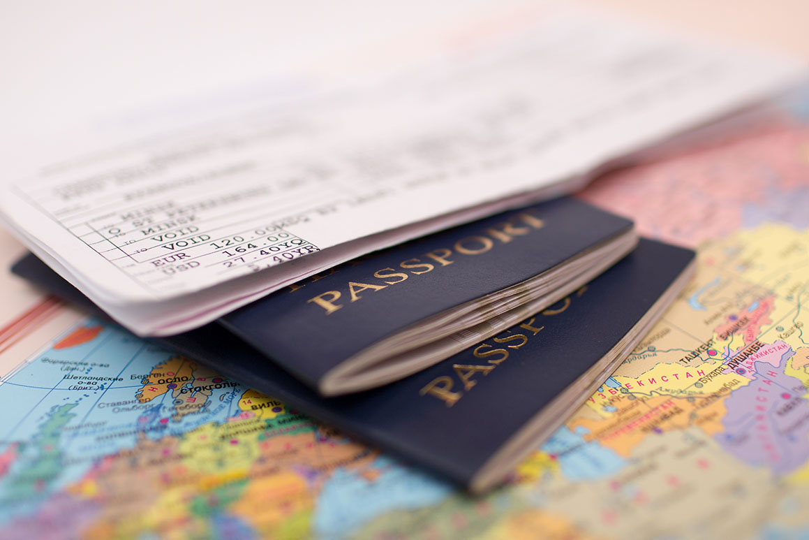 Australia's Points Based Immigration System for Skilled Professionals