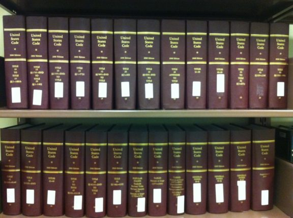 California Employment Law - Know More About It
