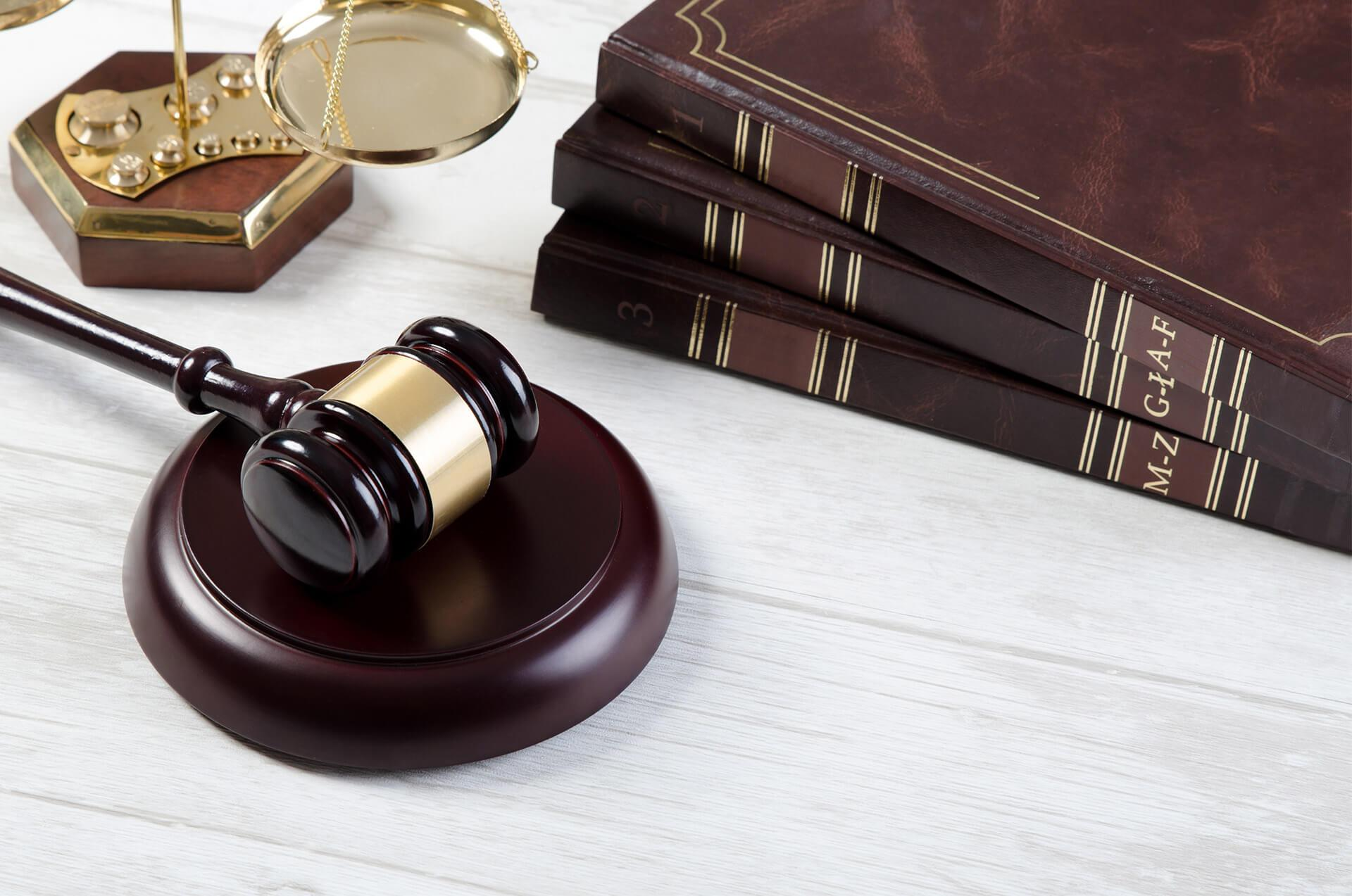 Chappell Law Group Help You in Personal Injury And Business Law