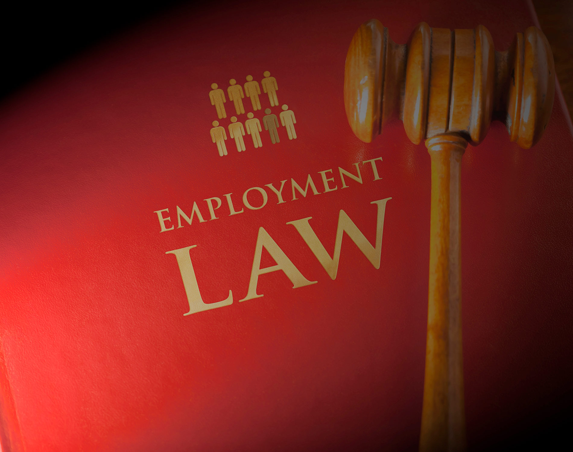 Child-Support and Employment Change