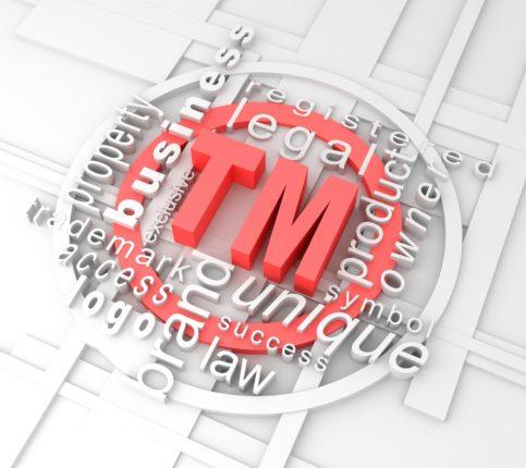Factors That Detrmine Consumer Confusion In Trade Mark Infringemnet