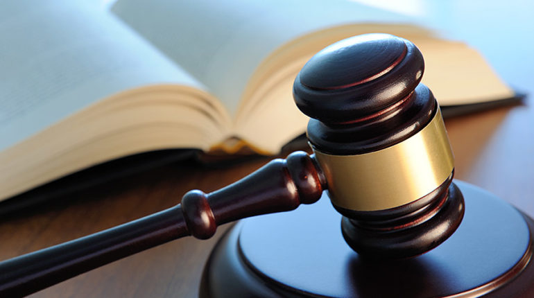 Get Outside Jail By Hiring The Services Of Best Brooklyn Bail Bond Agent