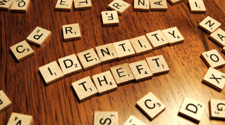 Get Well Informed With Regards To Identity Theft