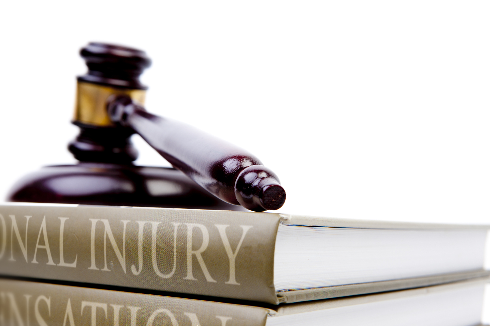 How Can The Best Attorney Omaha Help You?