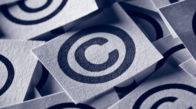How Do I Obtain Copyright?