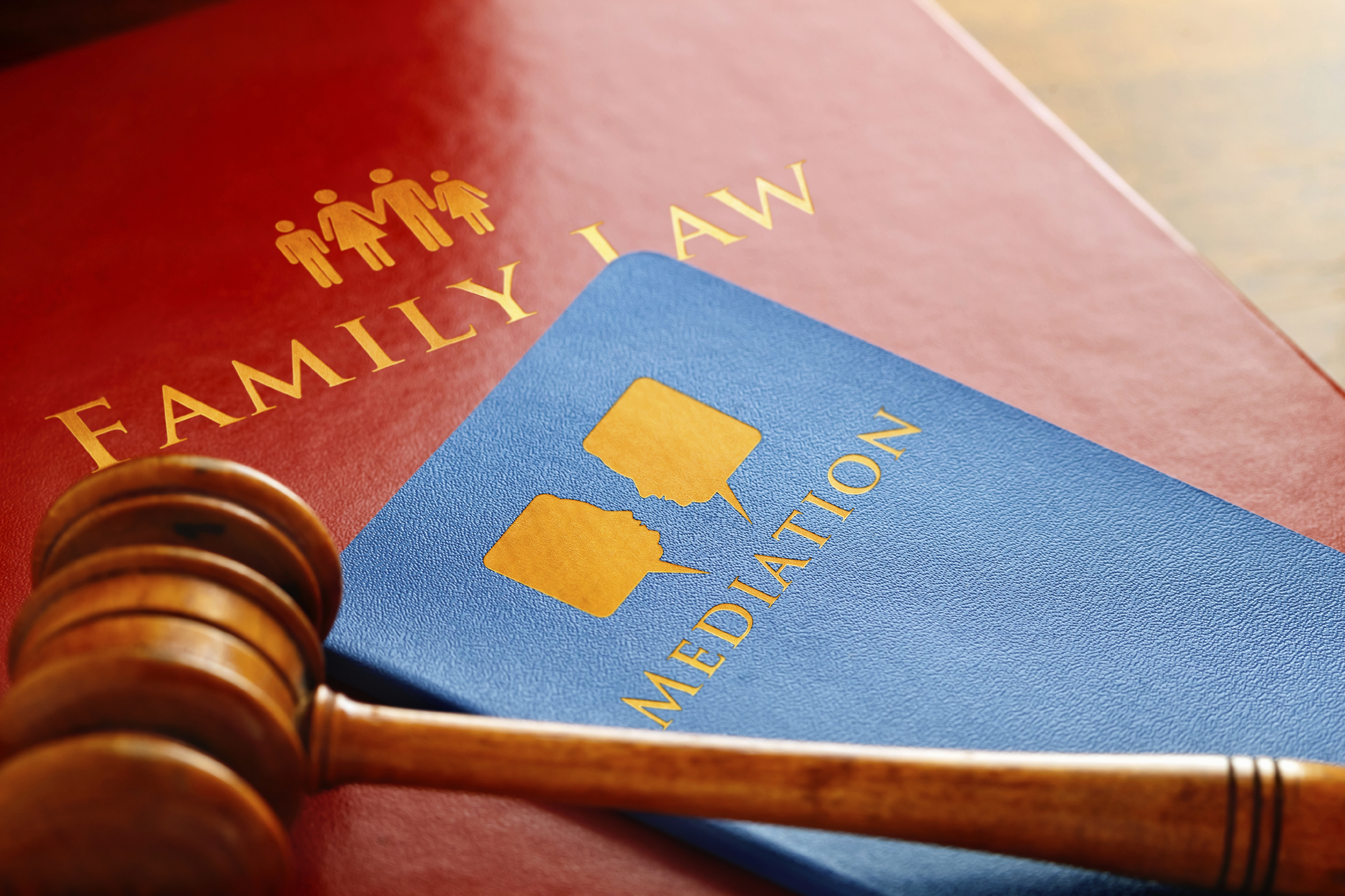 How To Choose The Best Divorce Solicitor