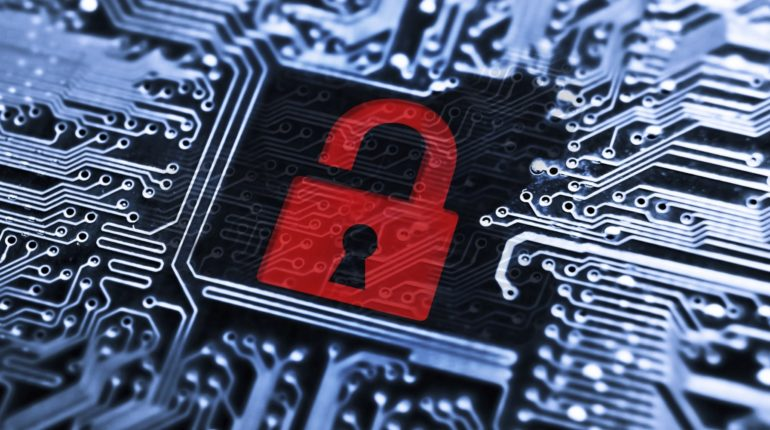 How You Can Protect Against Identity Theft And Fraud