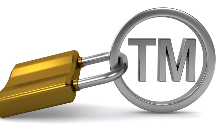 How You Can Select A Trademark Lawyer