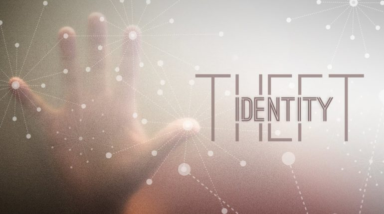 Important Signs And Indications For Online Identity Theft