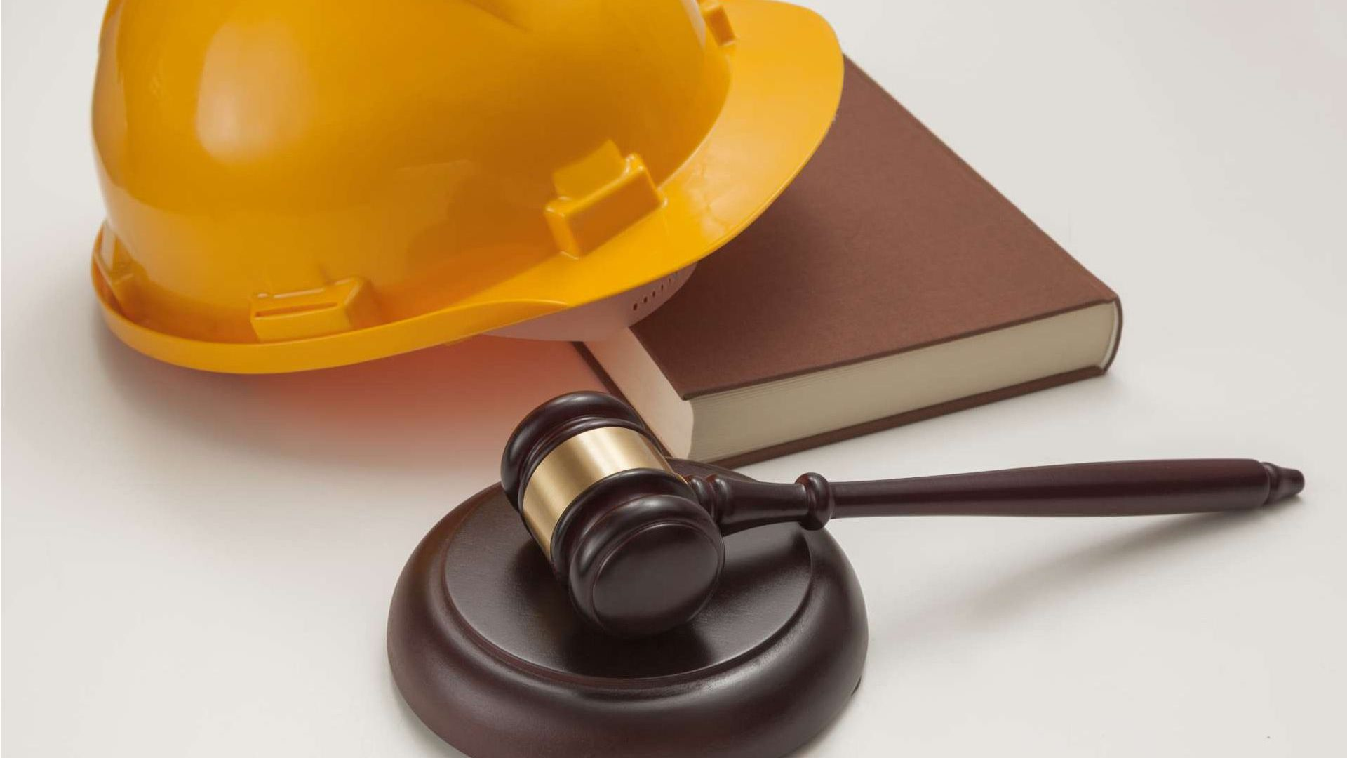 Lawyers For Labor Law Representation