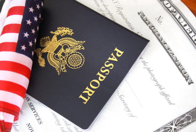 Marrying a Canadian Citizen Only For Visa May Lead to Deportation
