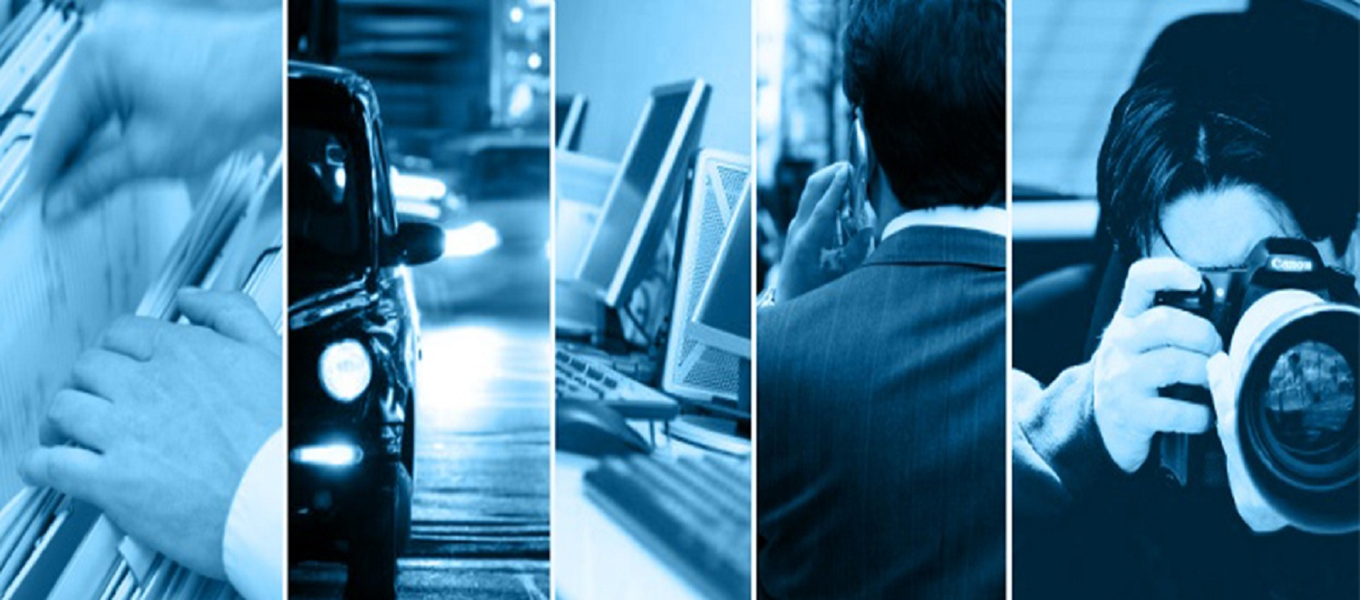 Multiplicity For Hiring a Private Investigator in Philippines