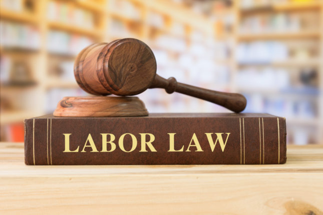 New Fair Pay Act Poses Risks and Challenges For Employers