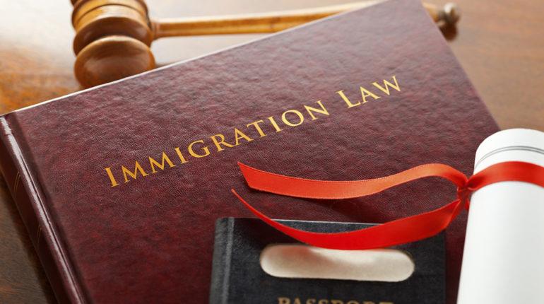 Online Student Visa Applications