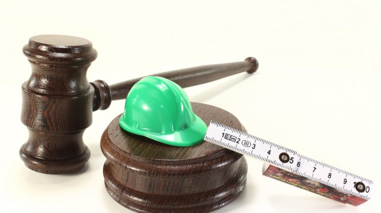 Overcoming Hurdles to Workers Compensation