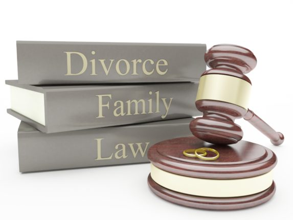 Overview of Different Types of Divorce Cases and Causes