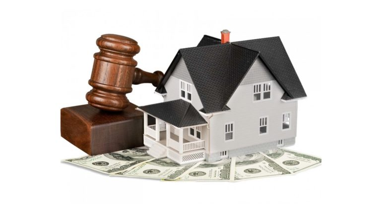 Residential Landlords' Rights in Bankruptcy