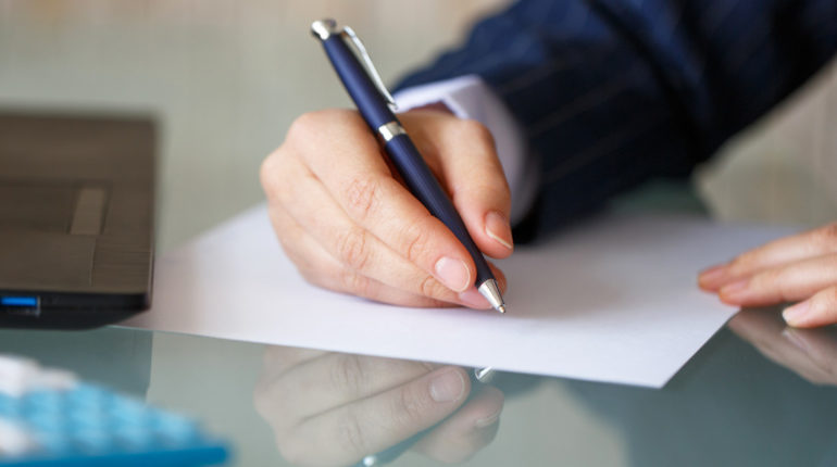 Selecting The Right Real Estate Attorney To Negotiate A Home Purchase