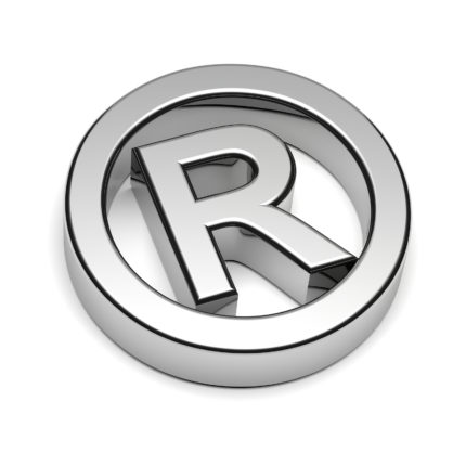Should You Opt For Free Online Computer Logo Samples For Your Trademark