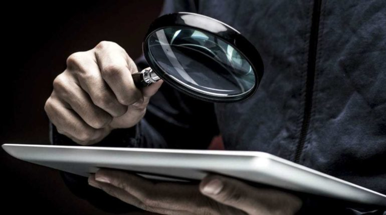 Smart Screening Matters for Background Checks