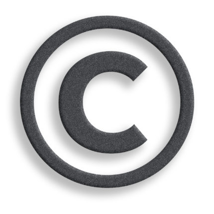 The Importance Of DRM (Digital Rights Management)