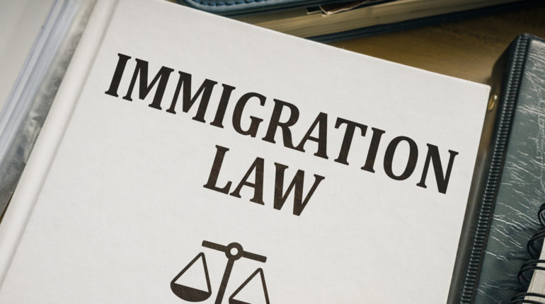 The Importance of Legal and Certificate Translation Services
