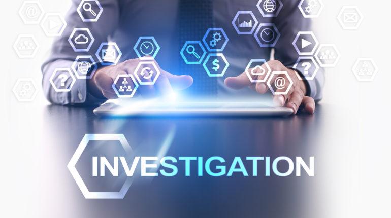 The Importance of Private Investigators London