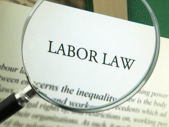 The Rights of Undocumented Immigrant Workers Injured on the Job