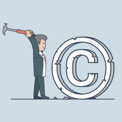 The Significance of Choosing The Right Copywriting Services Provider
