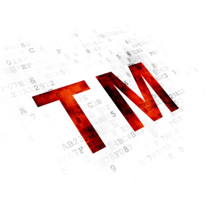 Trade Mark Registration in UAE