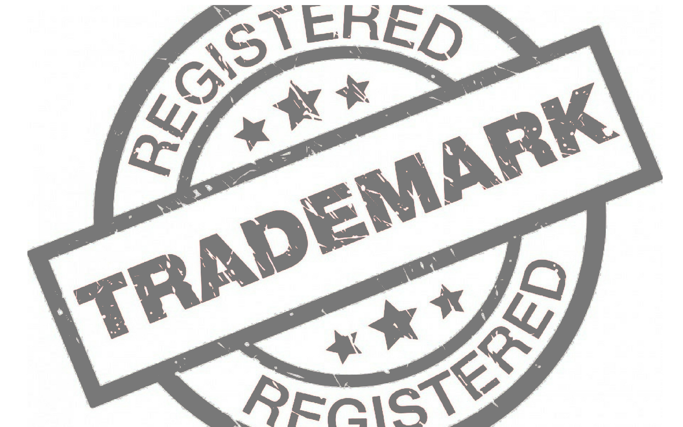 Trademark - An Important Mark of Individuality in Market