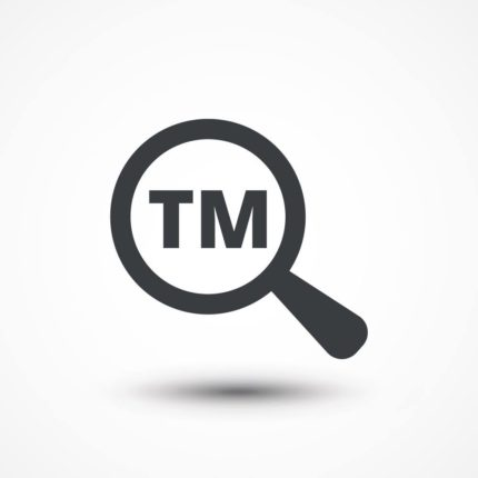 Trademark Regisration In The Usa Ensures Protection