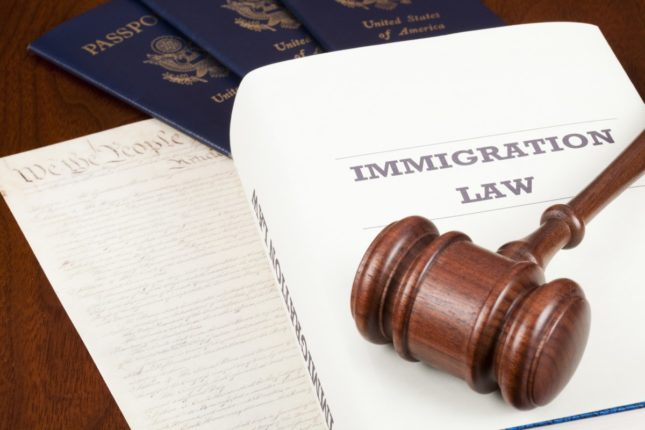 What are EB5 Investment Visa and Its Requirements?