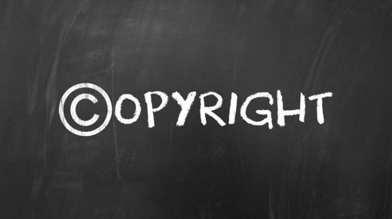 What are the Several Advantages of Copyright Registration in UK?