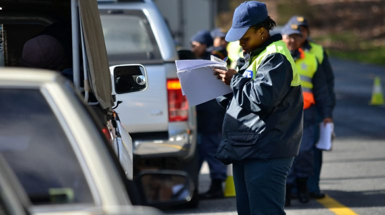 Why Hire A Lawyer For Your Traffic Ticket