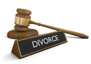 Why Should You Hire a Divorce Lawyer?