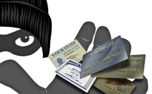 Why You Require Customer Relationship Management And Identity Theft Protection