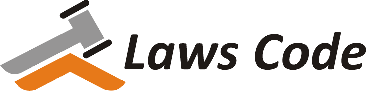 Laws Code